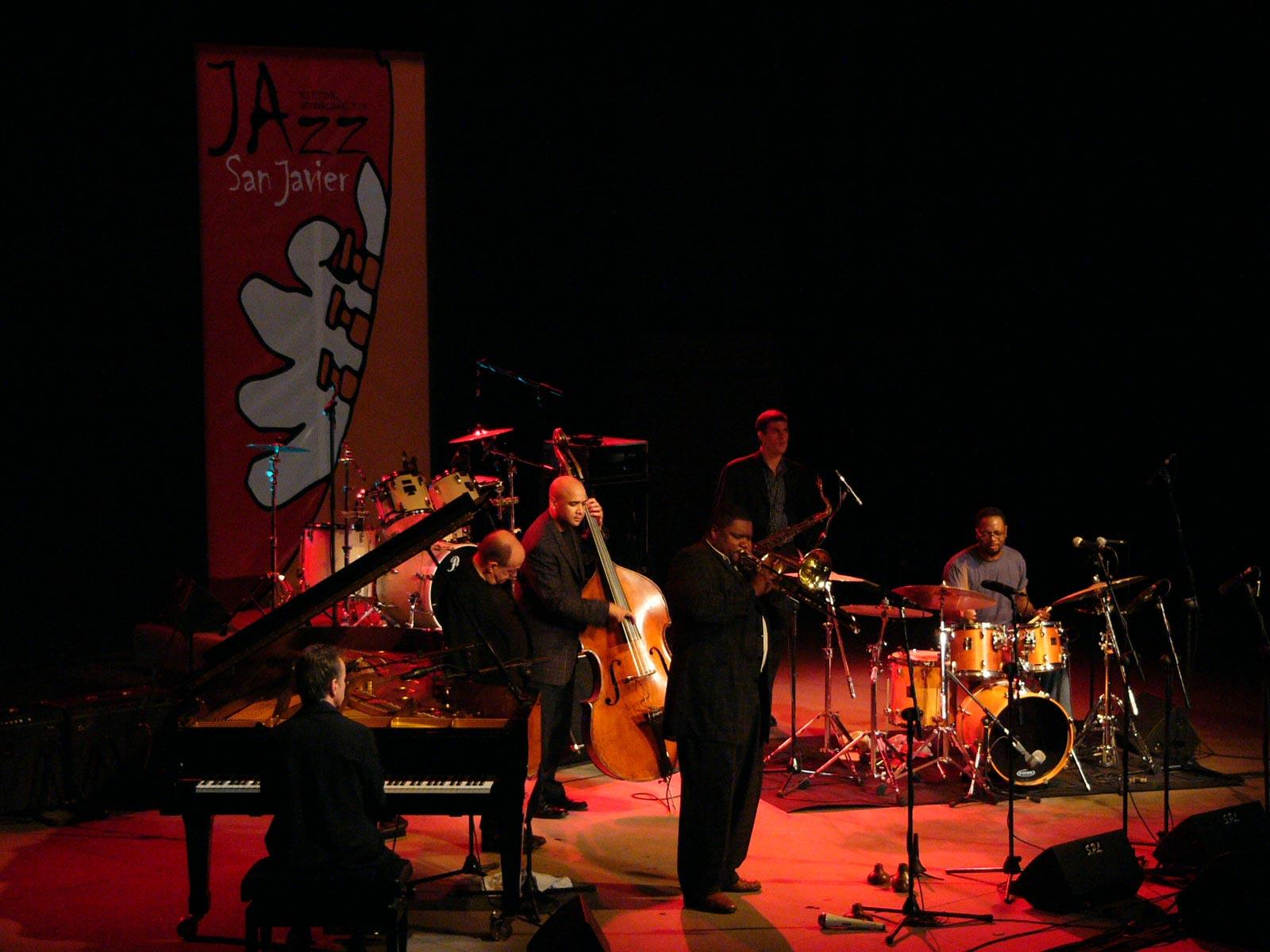 - Manhattan-Jazz-09